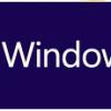 【Windows10】プロダクトキーを確認する方法!わからない時はソフトを使おう